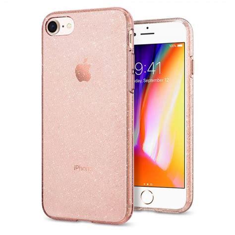iphone  case liquid crystal glitter spigen philippines