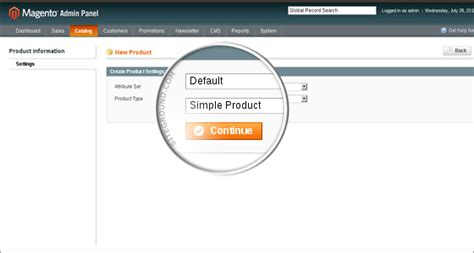 update layout programmatically magento update product status enabled disabled in magento