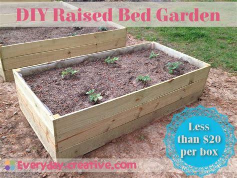 Cheap Raised Garden Bed Ideas Photograph Related Gallery F Inexpensive Raised Garden Bed Ideas