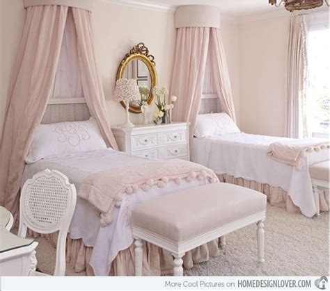 bedroom french 15 exquisite french bedroom designs