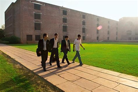 Mba Fields In Iim by Iim A Placements 115 Firms Recruit 375 Students