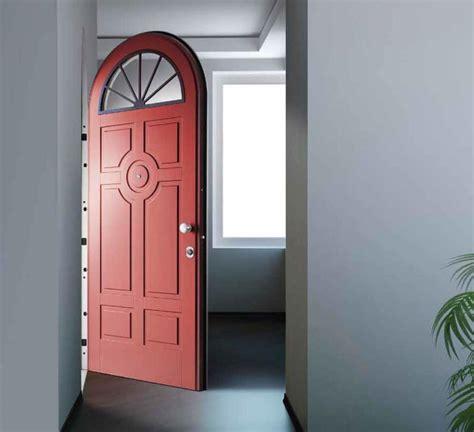 sicurezza porte blindate sicurezza in casa porte blindate idee infissi metallici