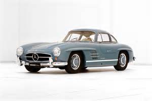 Restored Mercedes Brabus Promotes Classic Services With Restored Mercedes
