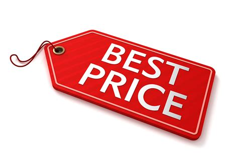 best for the price myths and facts about pricing renegade