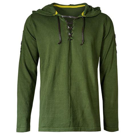 zelda vest pattern legend of zelda hoodie sweater vest