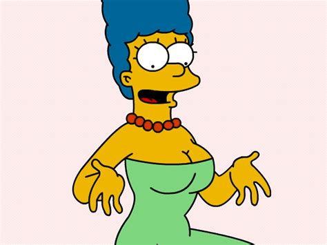 imagenes en movimiento kamasutra the simpsons images the simpsons hd wallpaper and