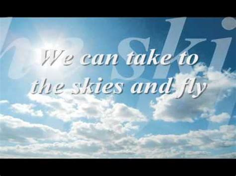 lyrics by martin nievera i ll be there for you by martin nievera with lyrics