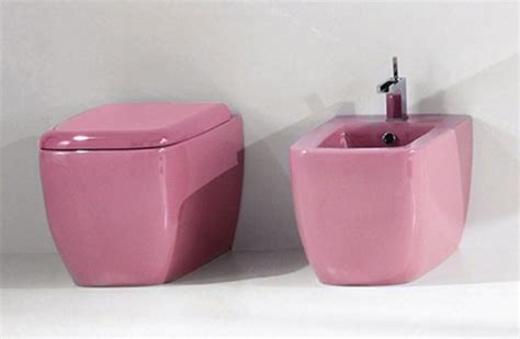pink bathroom fixtures luxurious pink bathroom accesories from aquaplus