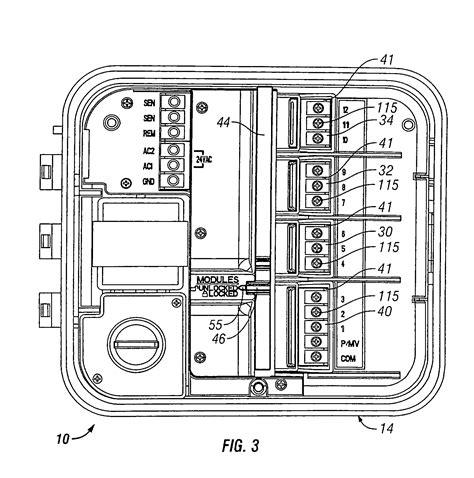 pro c wiring diagram webtor me