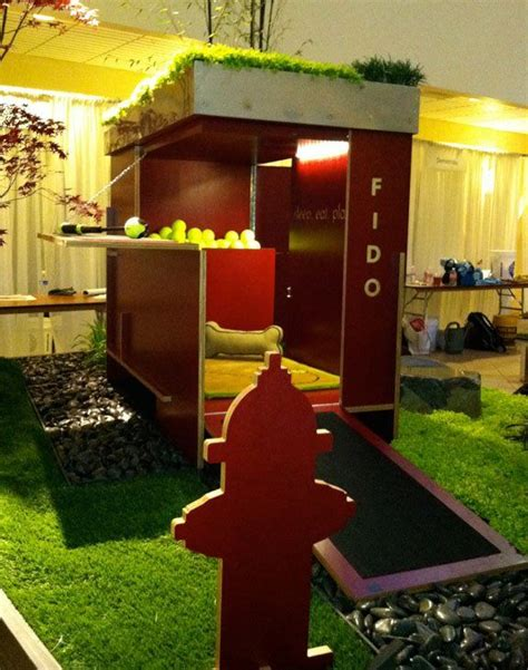 deluxe dog house 63 best images about dog heaven on pinterest daycares