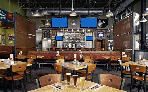home design stores charlotte nc home decor stores in charlotte nc photo home decor