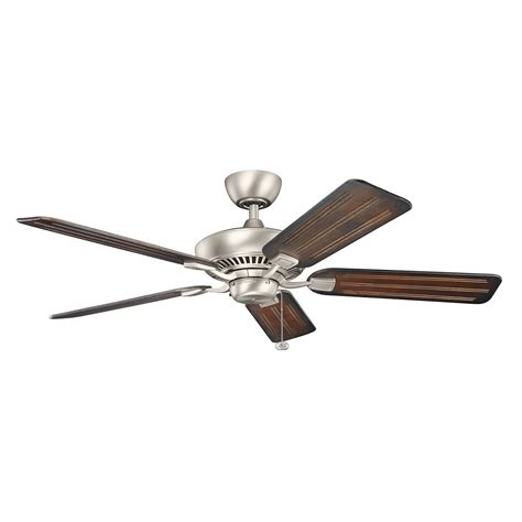 kichler ceiling fan installation kichler ceiling fans reviews best one