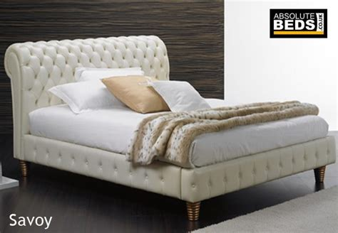 Best Bed Frame Stores Best Beds And Mattresses Collection Leath At