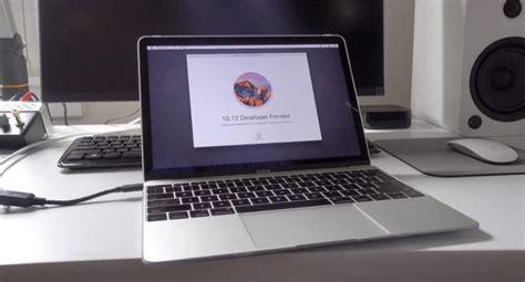 Instal Ulang Mac cara install ulang mac dan macbook dengan flashdisk macpoin