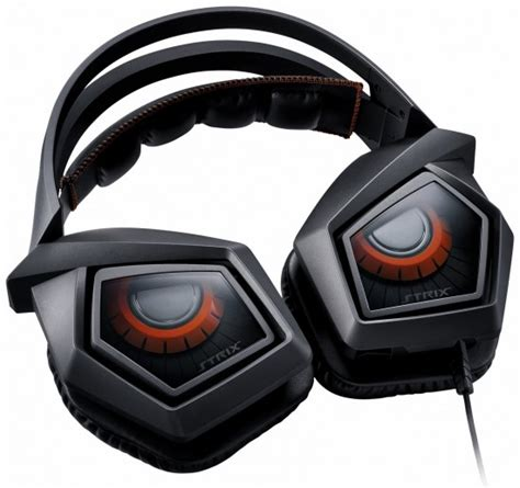 Asus Laptop Headphone Driver asus headphone news strix wireless strix pro cerberus eb50n for consoles nc1