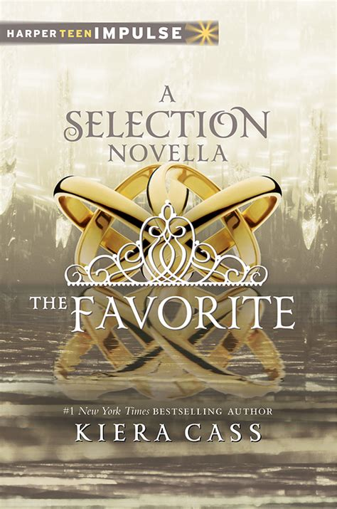 56 narrative selection the new cover revealed for the favorite by kiera cass children