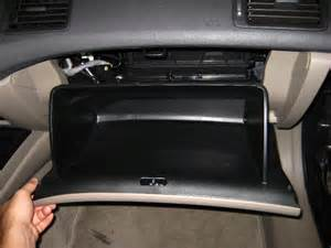 2008 Honda Civic Cabin Air Filter How To Change Ac Cabin Filter In 2010 Honda Accord Autos