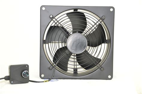 industrial wall mounted exhaust fans industrial extractor fans i powerstarelectricals co uk