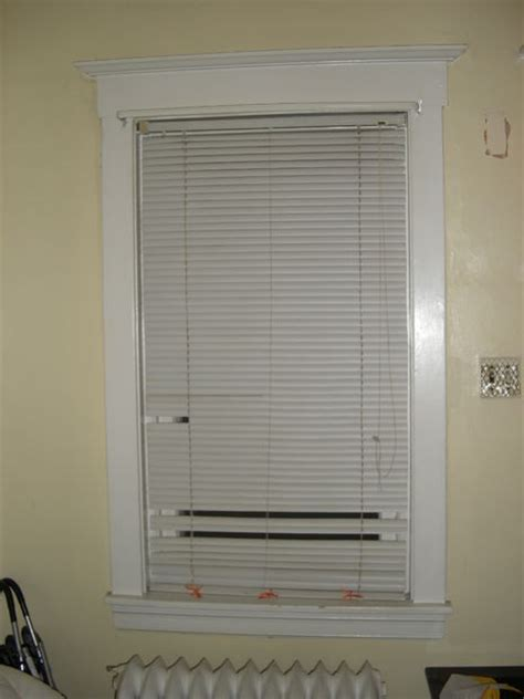 Cheap Blinds Shades From Cheap Blinds 7 Steps With Pictures