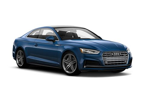 Audi Lease by 2018 Audi Lease Offers New Car Release Date And Review