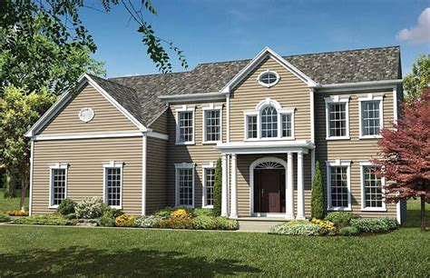 Records Ma Real Estate New Homes Massachusetts Search