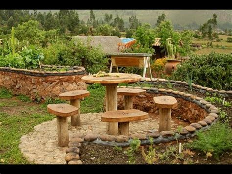 best backyard designs 25 best garden landscaping designs ideas youtube