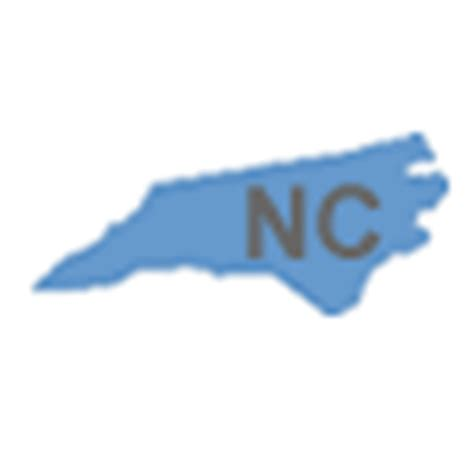 Carolina Court Records Carolina Court Records Nc Background Check