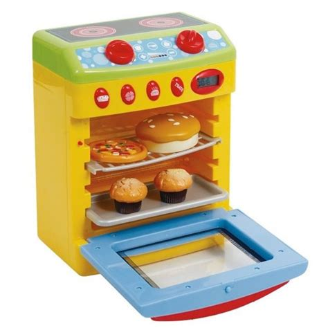 American Plastic Toys Own Gourmet Kitchen by American Plastic Toys Own Gourmet Kitchen