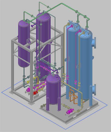 resin bed cleaner biodiesel washing