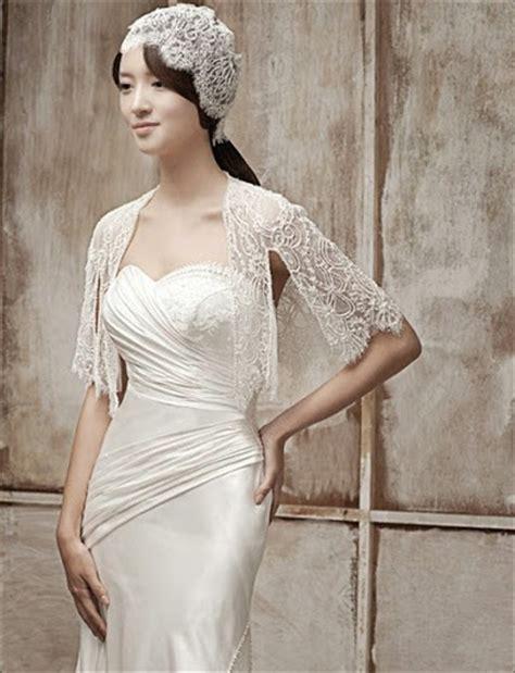 desain dress korea jual baju gamis modis gaun pesta pengantin muslimah modern