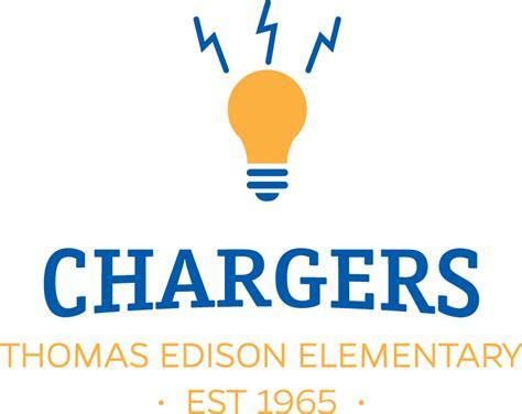 Edison School Calendar Contact Info And Hours Edison Edison Elem