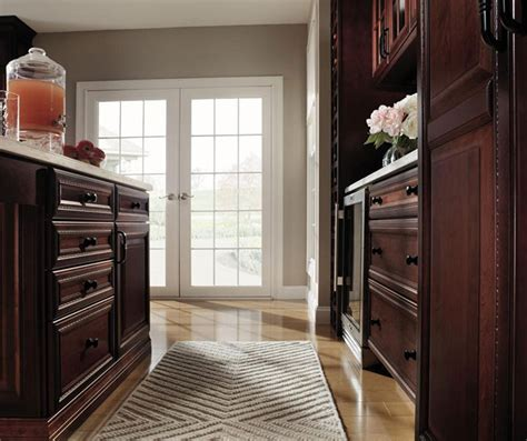 deep drawer cabinet decora cabinetry three drawer base cabinet decora cabinetry