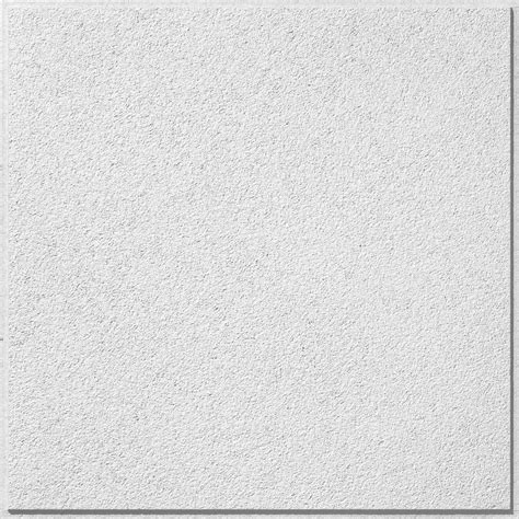 Armstrong Ceiling Tile by Classic Textured Contractor Series Textured Paintable