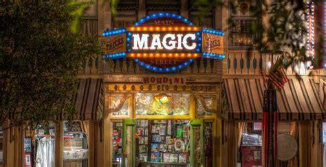 Magic Shop by Esl Esl Listening