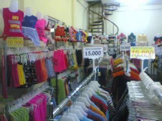 Kaos Anak By Cuci Cuci grosir kaos anak murah cuci gudang baby home