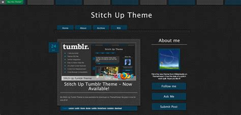 custom themes for tumblr pages custom tumblr themes