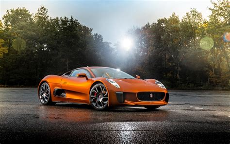 jaguar cars 2015 2015 jaguar c x75 wallpaper hd car wallpapers id 6019