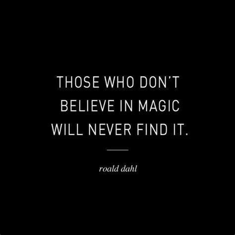 Magic Motivation pin by lowe on magick
