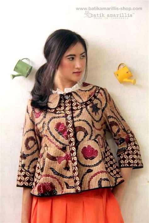 Charity Denim Dress Tali Ikat Baju Fashion Gril Dress Santai Sg 17 best images about ikat batik kebaya on