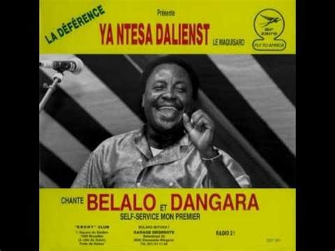download mp3 five minutes feat saint loco 16 19 mb belalo ntesa dalienst 1990 download mp3