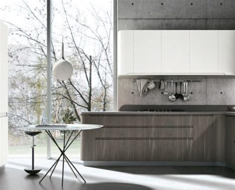arredamento stile moderno contemporaneo cucine e arredamento differenze tra stile moderno e stile