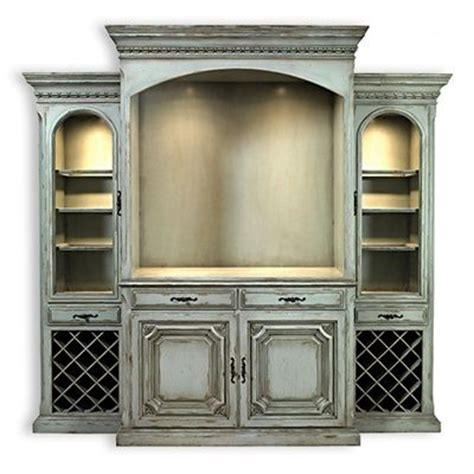 1000 ideas about custom entertainment center on