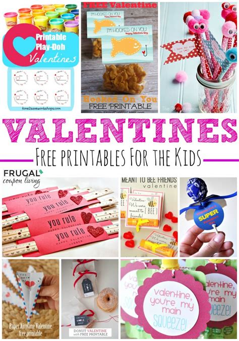 valentines surprises for diy photo bookmarks great school idea