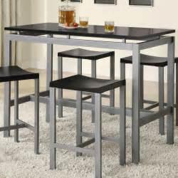 counter height kitchen tables painting