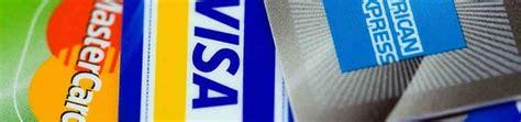 kreditkarte mit verfügungsrahmen trotz schufa ᐅ kreditkarte trotz negativer schufa ᐅ kein prepaid top