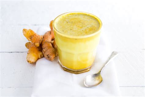 Turmeric And Liver Detox by How To Use Impressive Benefits Of Turmeric For Liver Detox