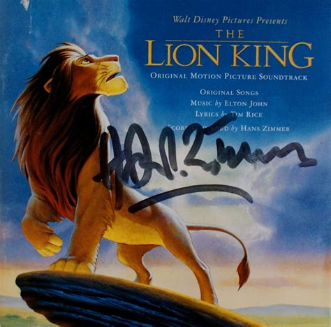 film lion songs hans zimmer overview of the film composer and his music