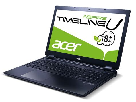acer aspire timeline m3 581t price in pakistan specifications features reviews mega pk