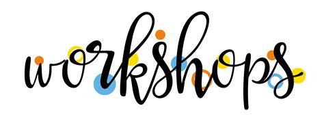 Haas Pre Mba Workshops by Workshops 2017 Iasc Ars Nzsa Conference Workshops