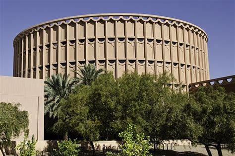 Mba Mse Electrical Engineering Arizona State by Top 10 Best Colleges And Universities Near